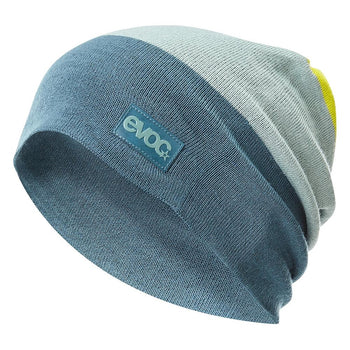 Evoc Multicolour Beanie - Sprockets Cycles