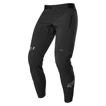 Fox Clothing Flexair Pro Fire Alpha Pants