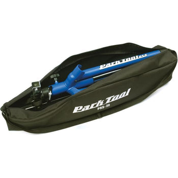 Park Tool BAG-20 Carry Bag for PCS20/21/22.2 - Sprockets Cycles