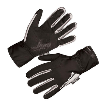 Endura Deluge II Gloves - Sprockets Cycles