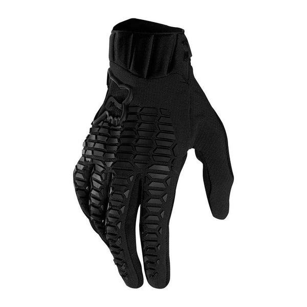 Fox Clothing Defend Women's Gloves - Sprockets Cycles