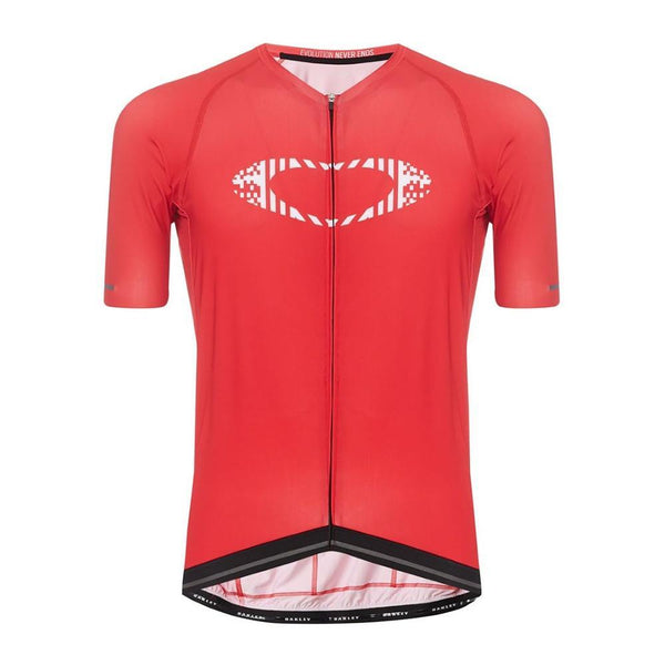 Oakley Icon Jersey - Sprockets Cycles