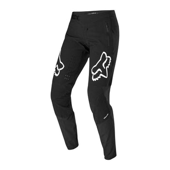 Fox Clothing Defend Kevlar Women's Pants - Sprockets Cycles