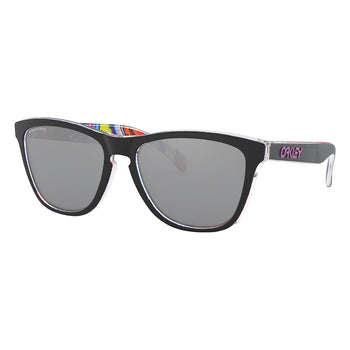 Oakley Frogskins Kokoro Collection