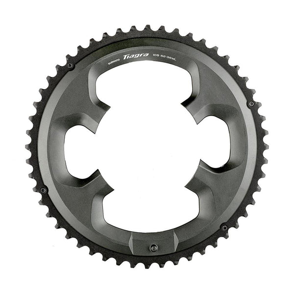 Shimano Tiagra FC-4700 Chainring - Sprockets Cycles