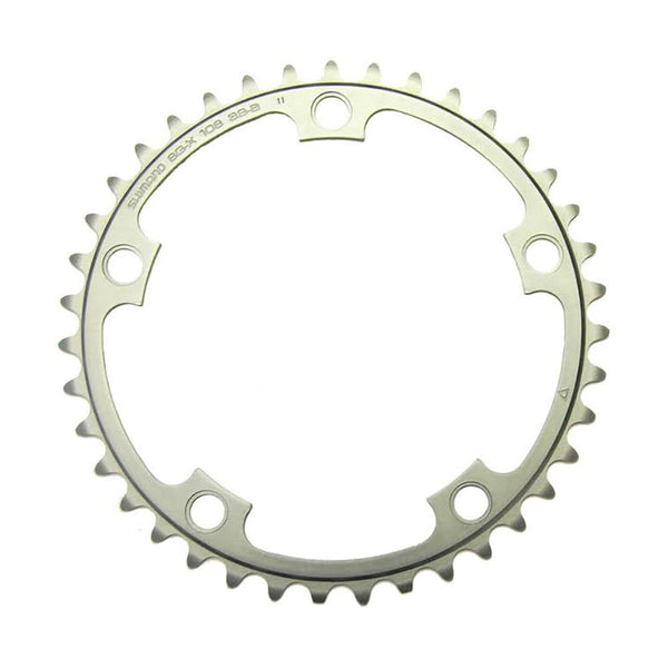 Shimano Ultegra FC-6700 Double Chainring - Sprockets Cycles