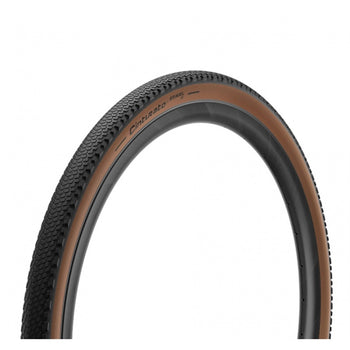 Pirelli Cinturato Gravel H Classic Tyre - Sprockets Cycles