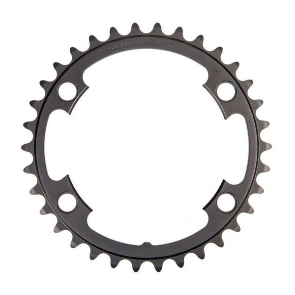 Shimano Ultegra FC-6800 Chainring - Sprockets Cycles