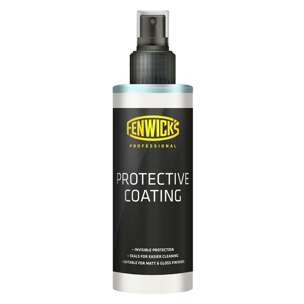 Fenwicks Professional Protective Coating - 100ml - Sprockets Cycles
