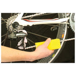Fenwicks Chain Cleaning Sponge - Sprockets Cycles