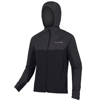 Endura MT500 Thermal LS Jersey II