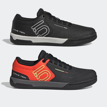 Five Ten Freerider Pro Shoes - Sprockets Cycles