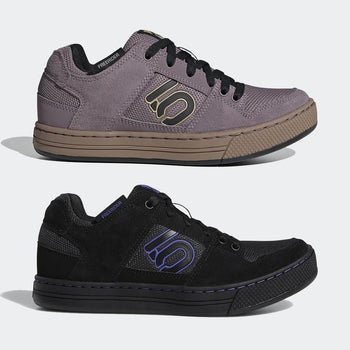 Five Ten Freerider Women's Shoes - Sprockets Cycles