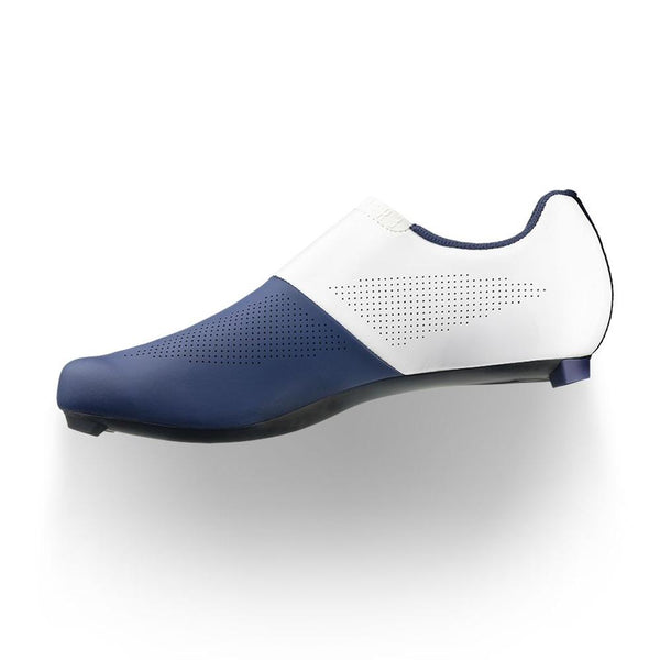 Fizik R3 Aria Shoes - Sprockets Cycles