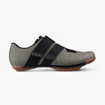 Fizik Terra PowerStrap X4 Gravel Shoes - Sprockets Cycles