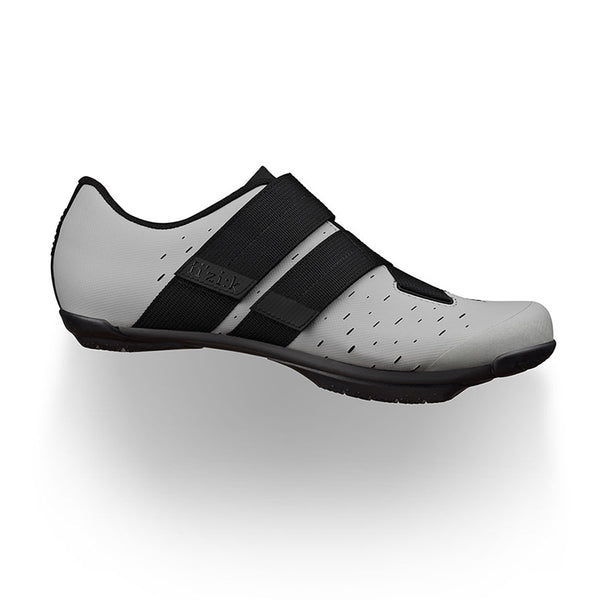 Fizik Terra PowerStrap X4 Gravel Shoes