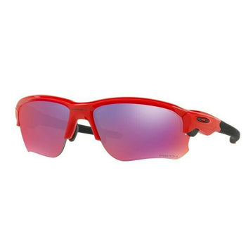 Oakley Flak Draft Sunglasses - Sprockets Cycles