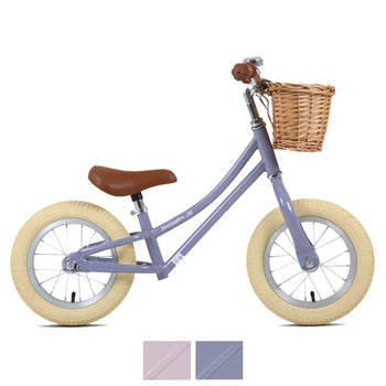 Forme Hartington 12 Balance Bike - Sprockets Cycles