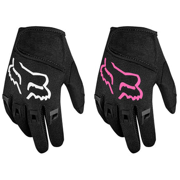 Fox Clothing Kids Dirtpaw Gloves - Sprockets Cycles