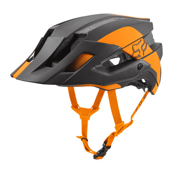 Fox Clothing Flux MIPS Conduit Helmet - Sprockets Cycles