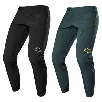 Fox Clothing Ranger 3L Water Pants