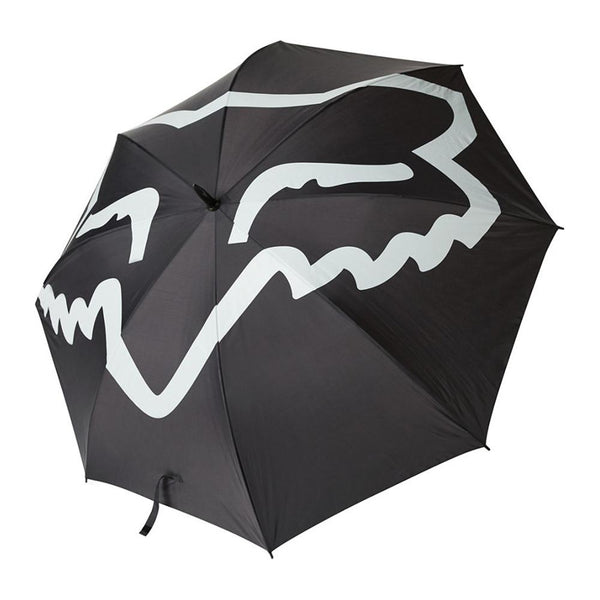 Fox Clothing Track Umbrella - Sprockets Cycles
