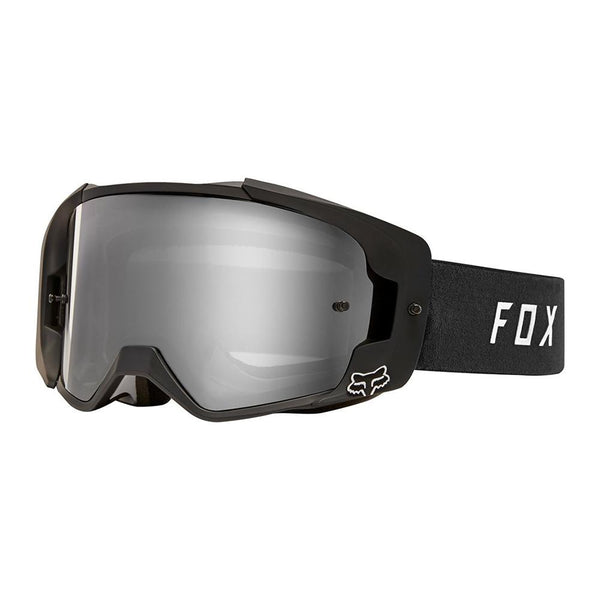 Fox Clothing Vue Goggles - Sprockets Cycles