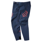 Fox Clothing Youth Defend Pants