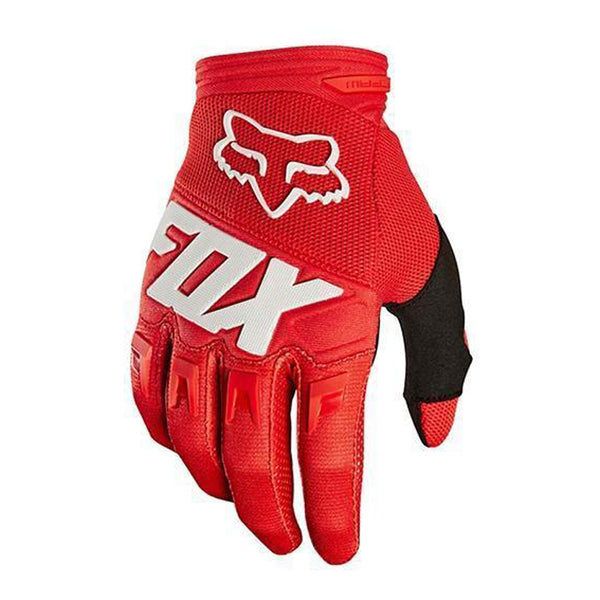 Fox Clothing Youth Dirtpaw Race Gloves - Sprockets Cycles