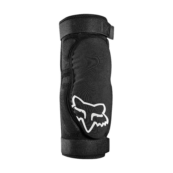 Fox Clothing Youth Launch Pro Knee Guards - Sprockets Cycles