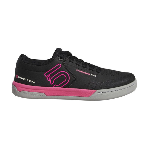 Five Ten Freerider Pro Women's Shoes 2019 - Sprockets Cycles