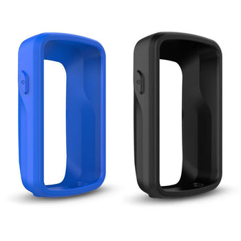Garmin Edge 820 Silicone Case - Sprockets Cycles