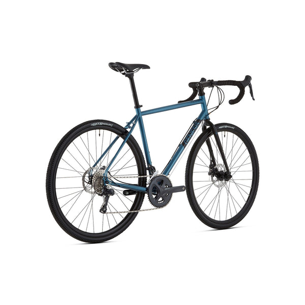 Genesis Croix de Fer 10 Adventure Road Bike 2019 - Sprockets Cycles