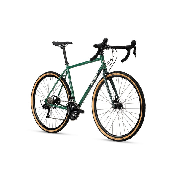 Genesis Croix de Fer 30 Adventure Road Bike 2020 - Sprockets Cycles