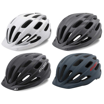 Giro Register Helmet - Sprockets Cycles