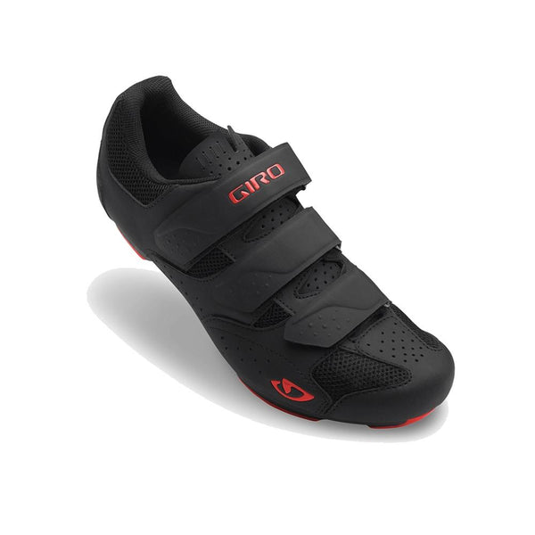 Giro Rev Road Bike Shoes - Sprockets Cycles