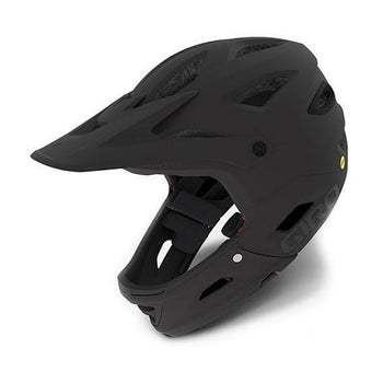 Giro SwitchBlade MIPS Helmet - Sprockets Cycles