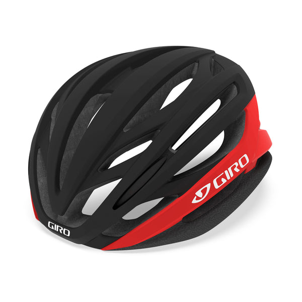 Giro Syntax MIPS Road Helmet - Sprockets Cycles