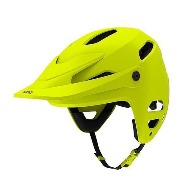 Giro Tyrant MIPS Dirt Helmet - Sprockets Cycles