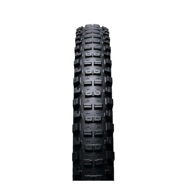 "Goodyear Newton Premium R/T Tubeless MTB 27.5"" Enduro Tyre - Sprockets Cycles"
