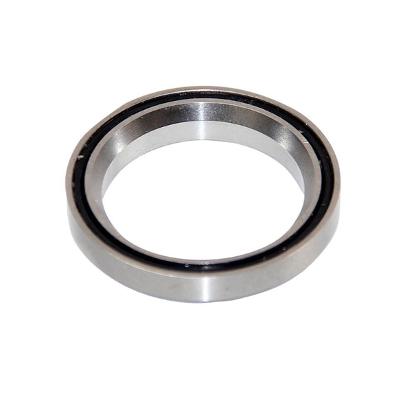 "Hope Tapered Headset Cartridge Bearing 1.5"" - Sprockets Cycles"