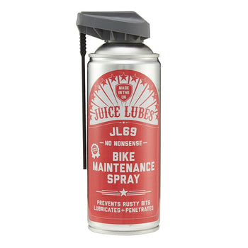 Juice Lubes JL69 400ml - Sprockets Cycles