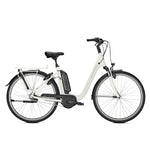 Kalkhoff Agattu 3.B 500w Move Electric Hybrid Bike 2020 - Sprockets Cycles