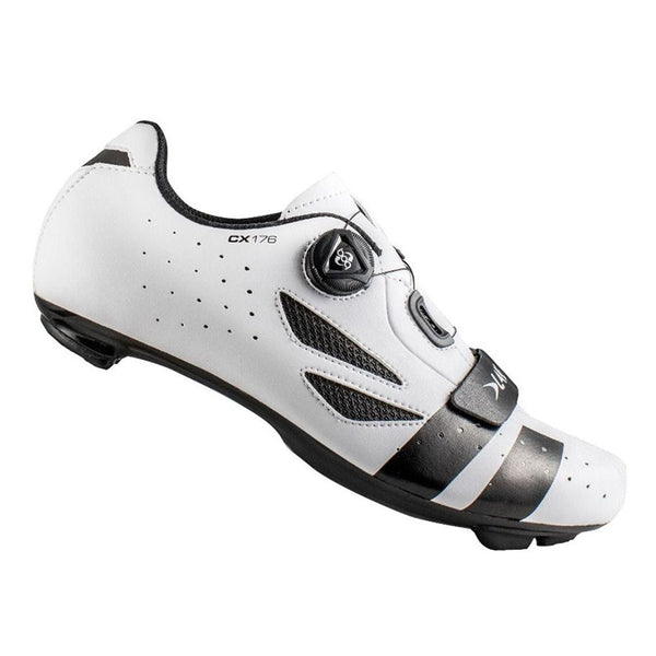 Lake CX 176 Road Shoes
