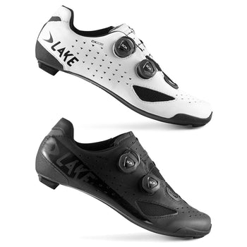 Lake CX 238 Road Shoes
