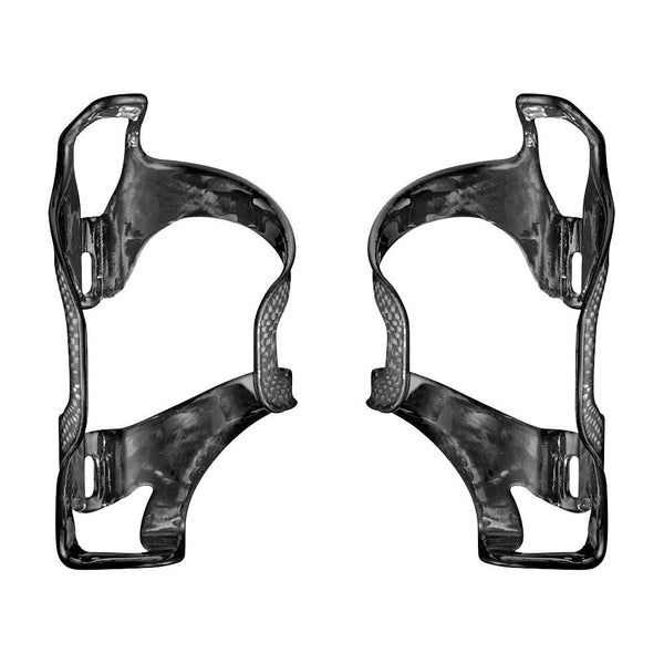 Lezyne Road Drive Carbon SL Cage - Sprockets Cycles