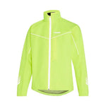 Madison Protec Men's Waterproof Jacket - Sprockets Cycles