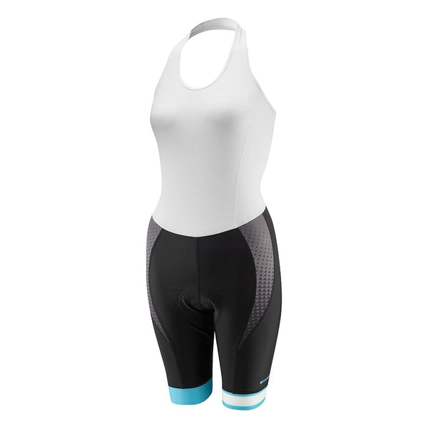 Madison Sportive Race Women's Bibshorts - Sprockets Cycles