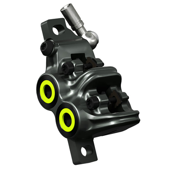 Magura MT7 Pro Hydraulic Disc Brake - Sprockets Cycles