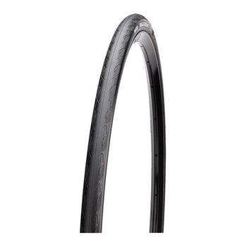 Maxxis High Road 700c 120TPI Folding Tyre - HYPR / K2 - Sprockets Cycles